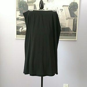 Fashion Bug flared skirt